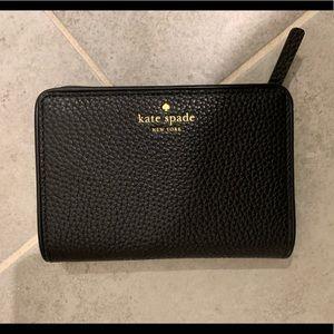 Vintage Kate Spade wallet